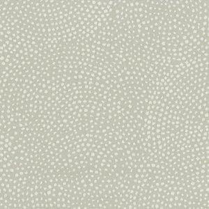 spiro-Cement