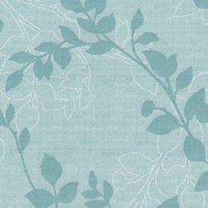 trelis-Turquoise