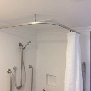 Shower-Rail-and-Curtain-All-track-Supplies